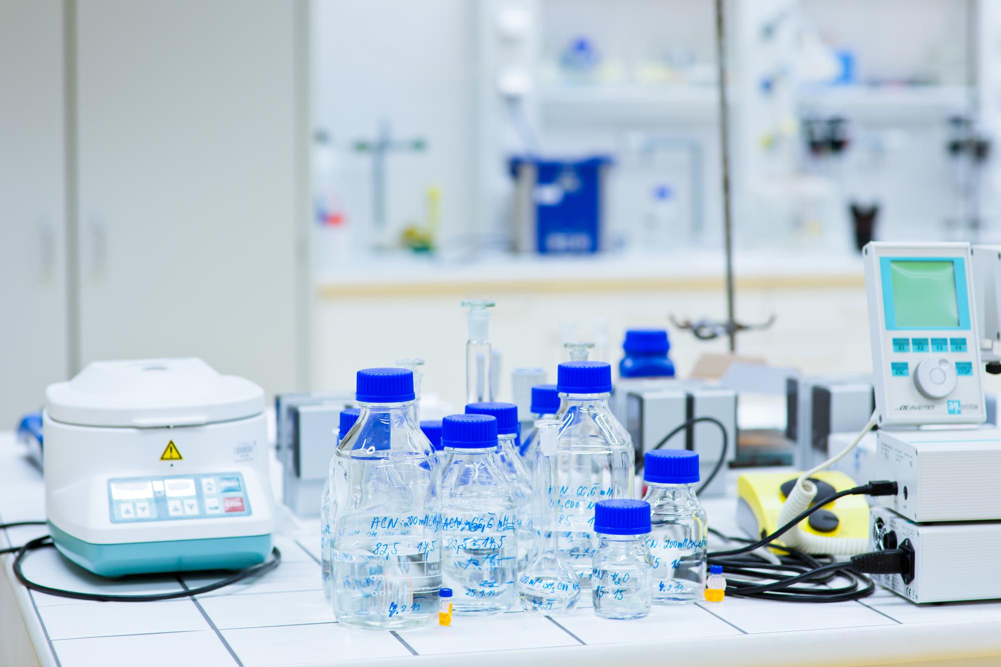 Phthalate Analysis Resources